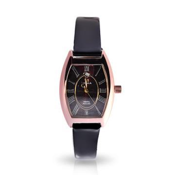 Золотые часы НИКА Lady Миллениум 1052.0.1.61