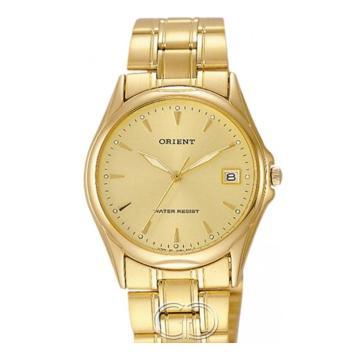 Часы наручные Orient FUN6J002C0