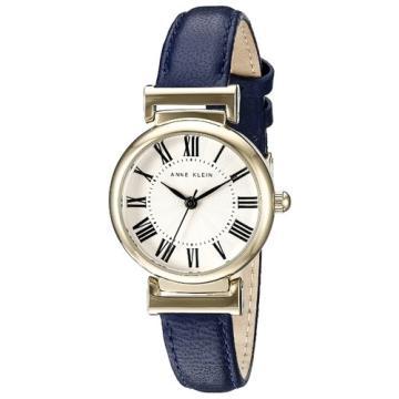 Часы наручные Anne Klein 2246 CRNV
