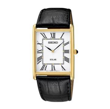 Часы наручные Seiko SUP880P1