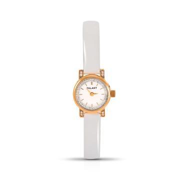 Золотые часы Talant 51.6.17.01.2