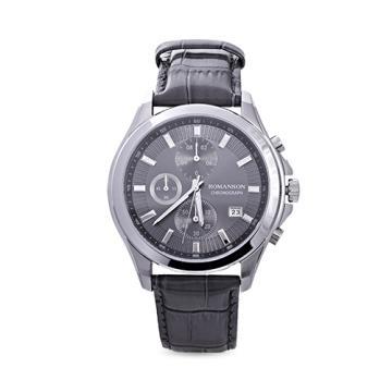 Часы наручные Romanson TL 4247H MW(GR)