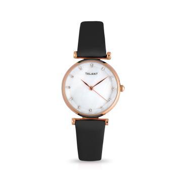 Часы наручные Talant 103.03.08.02.1
