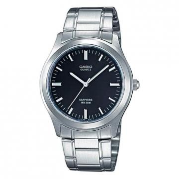 Часы наручные Casio Analog MTP-1200A-1A