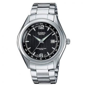 Часы наручные Casio Edifice EF-121D-1A