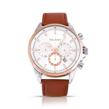 Часы наручные Talant 153.03.02.02.01