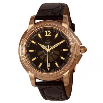 Часы наручные НИКА 1068.1.1.54