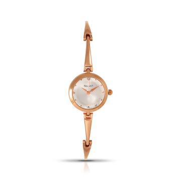 Часы наручные Talant 172.03.03.13.05