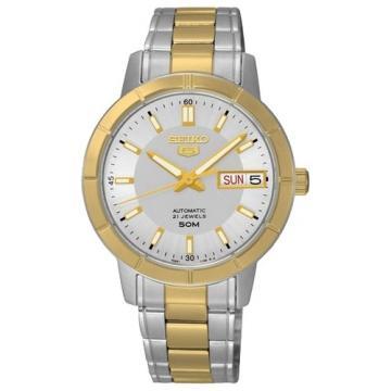 Часы наручные Seiko SNK892K1S