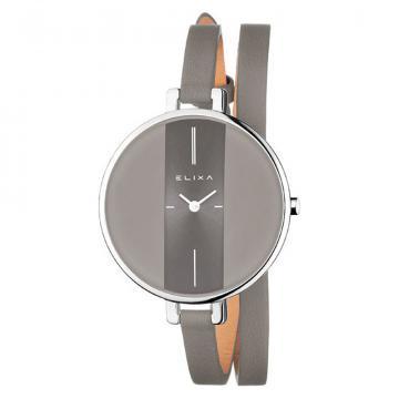 Часы наручные Elixa E069-L236
