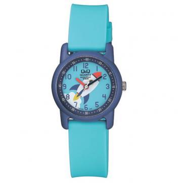 Часы наручные Q&Q VR41J008Y