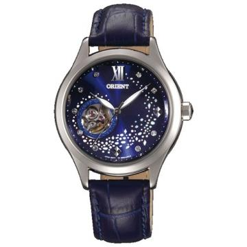 Часы наручные Orient FDB0A009D0