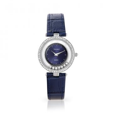Часы наручные Talant 12.01.04.04.2
