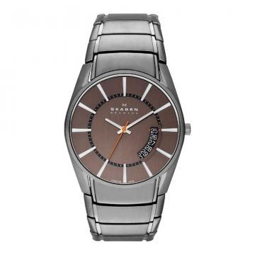 Часы наручные Skagen SKW6034