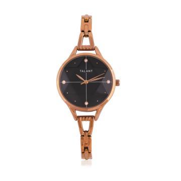 Часы наручные Talant 120.03.02.13.05