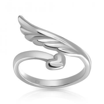 Кольцо TALANT из серебра