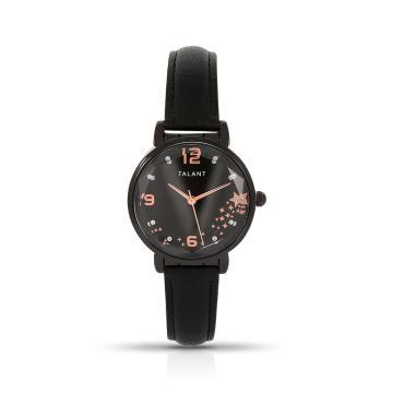 Часы наручные Talant 137.04.02.02.1