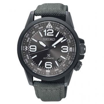 Часы наручные  Seiko SRPC29K1