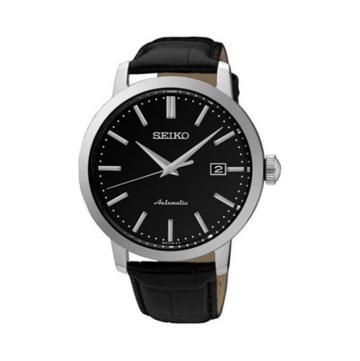 Часы наручные Seiko SRPA27K1