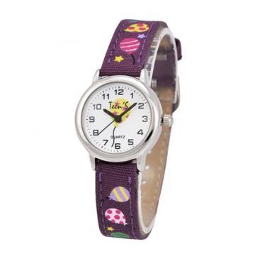 """Часы наручные """"Тик-Так"""" 114-4"""