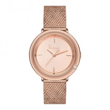 Часы наручные Freelook F.4.1061.02