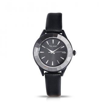 Часы наручные Talant 115.04.02.02.01