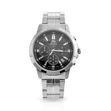 Часы наручные Orient FKV00003B0