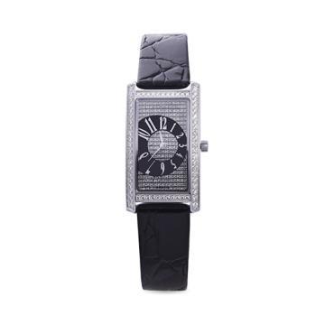 Серебряные часы НИКА Lady Олимпия 0551.2.9.58