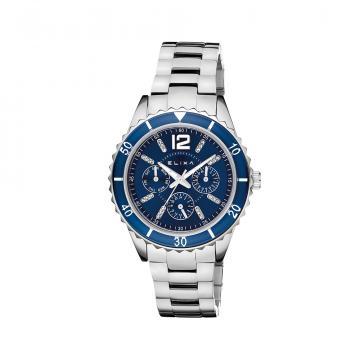 Часы наручные Elixa E108-L433
