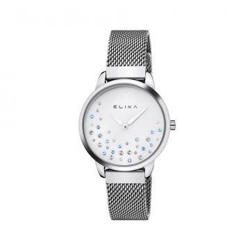Часы наручные Elixa E121-L491