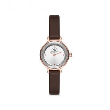 Часы наручные Santa Barbara Polo & Racquet Club SB.6.1122.2