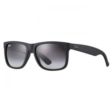 Очки СЗ NYLON MAN SUNGLASS 0RB4165 601/8G55
