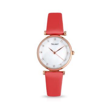 Часы наручные Talant 103.03.08.09.1