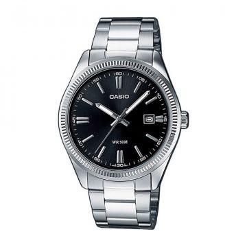 Часы наручные Casio Collection MTP-1302PD-1A1