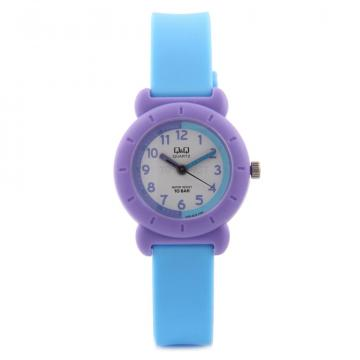 Часы детские Q&Q VP81J018Y
