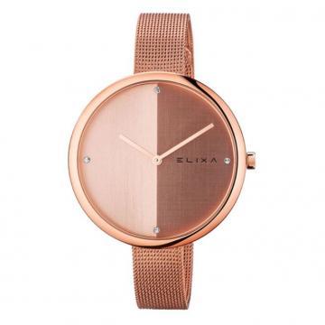 Часы наручные Elixa E106-L426