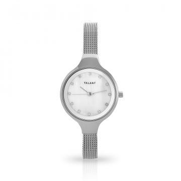 Часы наручные Talant 125.01.01.01.03
