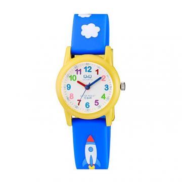 Часы детские Q&Q VR99J003Y