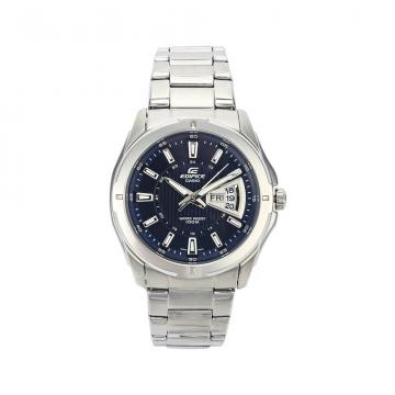Часы наручные Casio Edifice EF-129D-2A