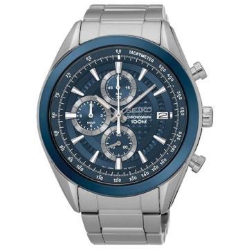 Часы наручные Seiko SSB177P1