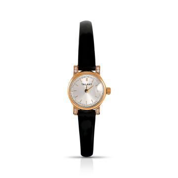 Золотые часы Talant  51.6.25.02.1