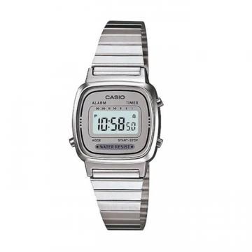 Часы наручные Casio Vintage LA670WEA-7E