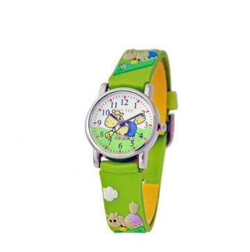 Часы детские Лошадки Тик-Так 101-2
