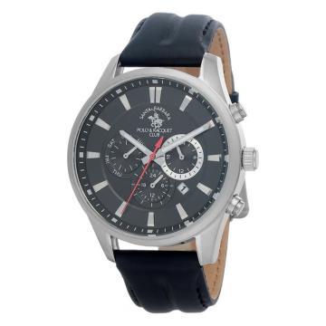 Часы наручные Santa Barbara SB.1.10099-3