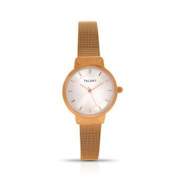 Часы наручные Talant 136.03.01.13.5