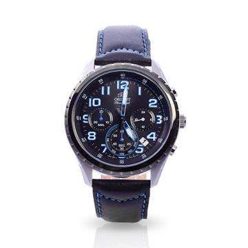 Часы наручные Orient FKV01004B0