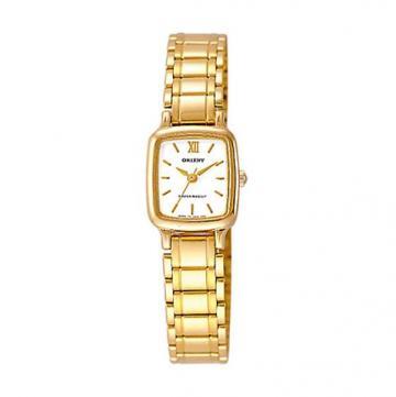 Часы наручные Orient FUBJV001W0