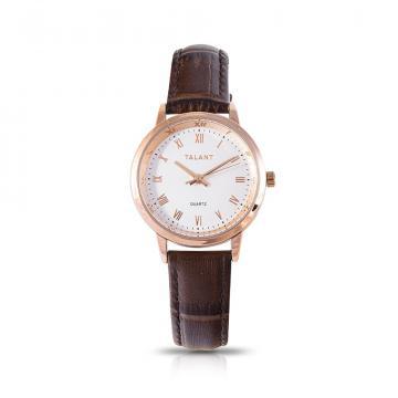 Часы наручные Talant 06.3.01.08.2