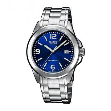 Часы наручные Casio Collection MTP-1259PD-2A
