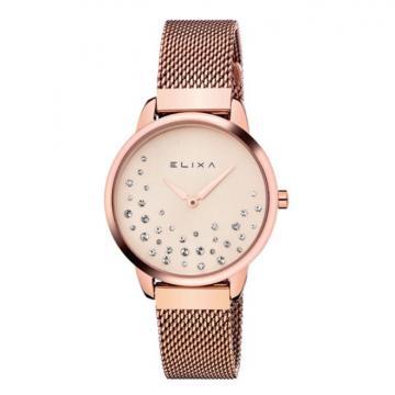 Часы наручные Elixa E121-L492